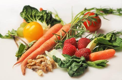 Healthy Life: Several Ways To Make Your Life Healthy