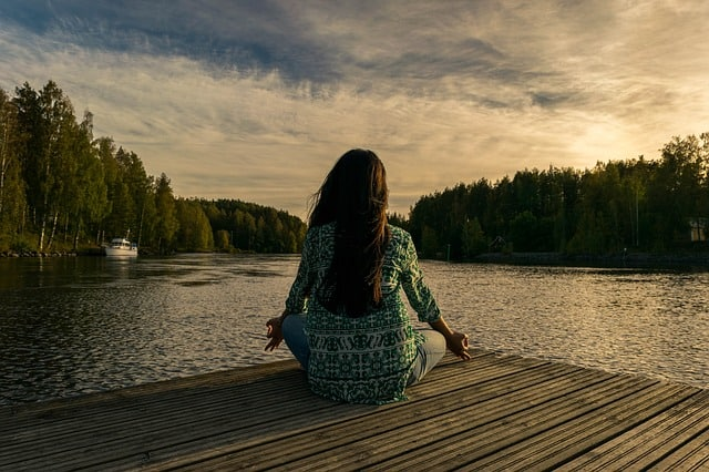 Relax: Mind, Body, And Soul